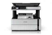 Epson EcoTank M2140 Driver Download - EPSONCANON COM | Epson