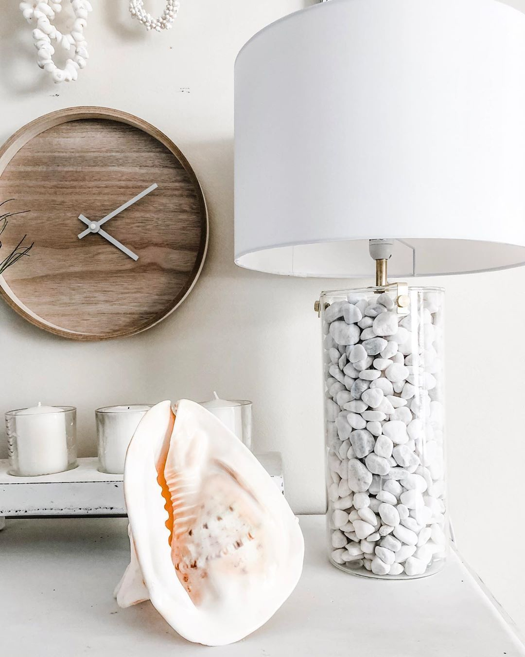 11 Genius Kmart Hacks You Have To Try In 2020 Kmart Decor Decor Decorating Tips