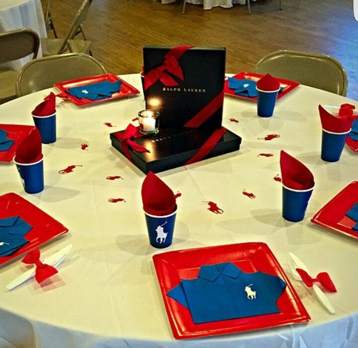 pin by felicia s event design and planning on designer theme parties
