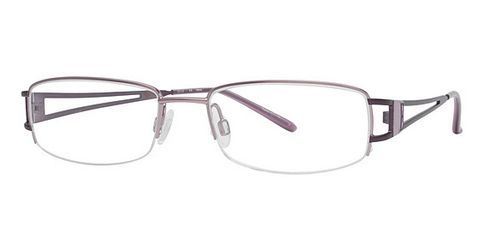Elle Eyeglasses Frames Women | ELLE EL 13314 Glasses - Eyeglasses ...