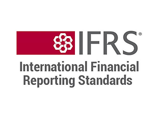 Bi Ifrs Webinar Investor Relations Capital Market