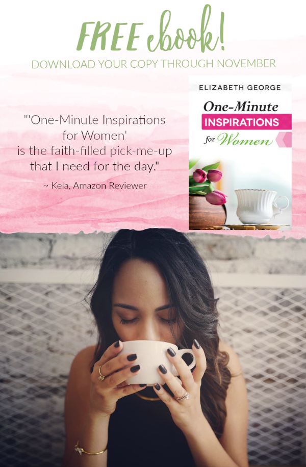 Free download your copy of one minute inspirations for women at free download your copy of one minute inspirations for women at your fandeluxe Document