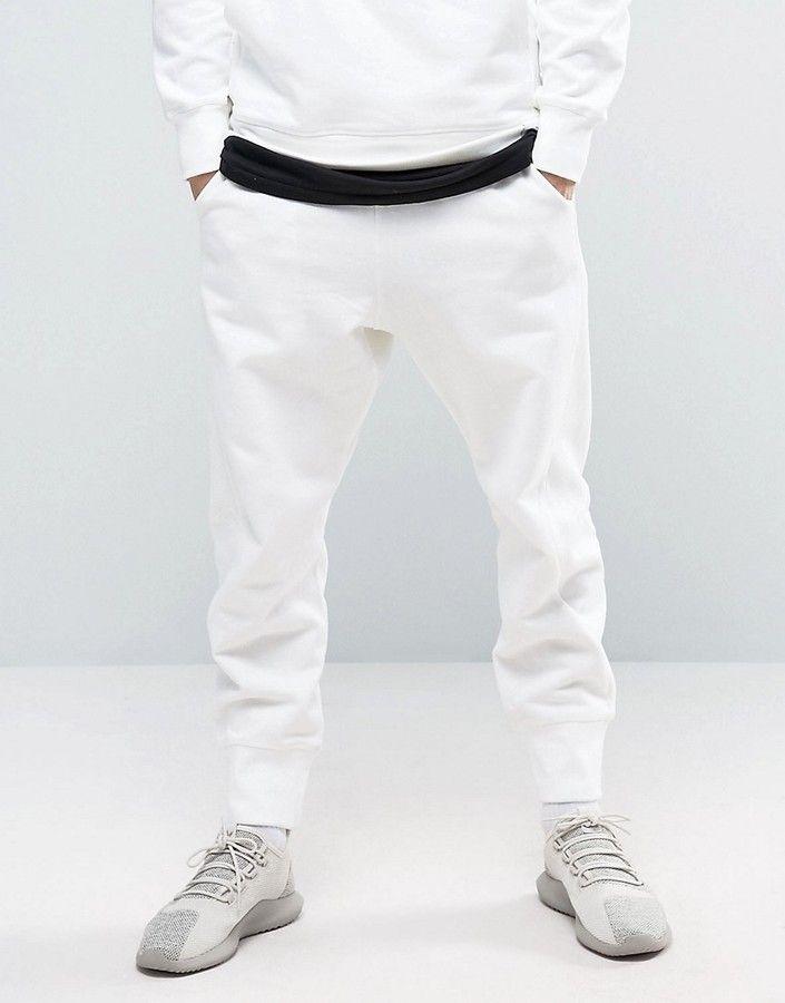 adidas Originals Mens X by O Sweatpant