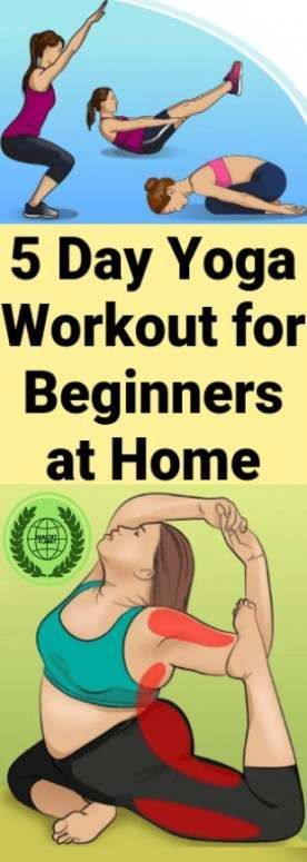 Fitness routine for beginners health 28+ Ideas #fitness #beginners #Fitness #health #ideas #Routine