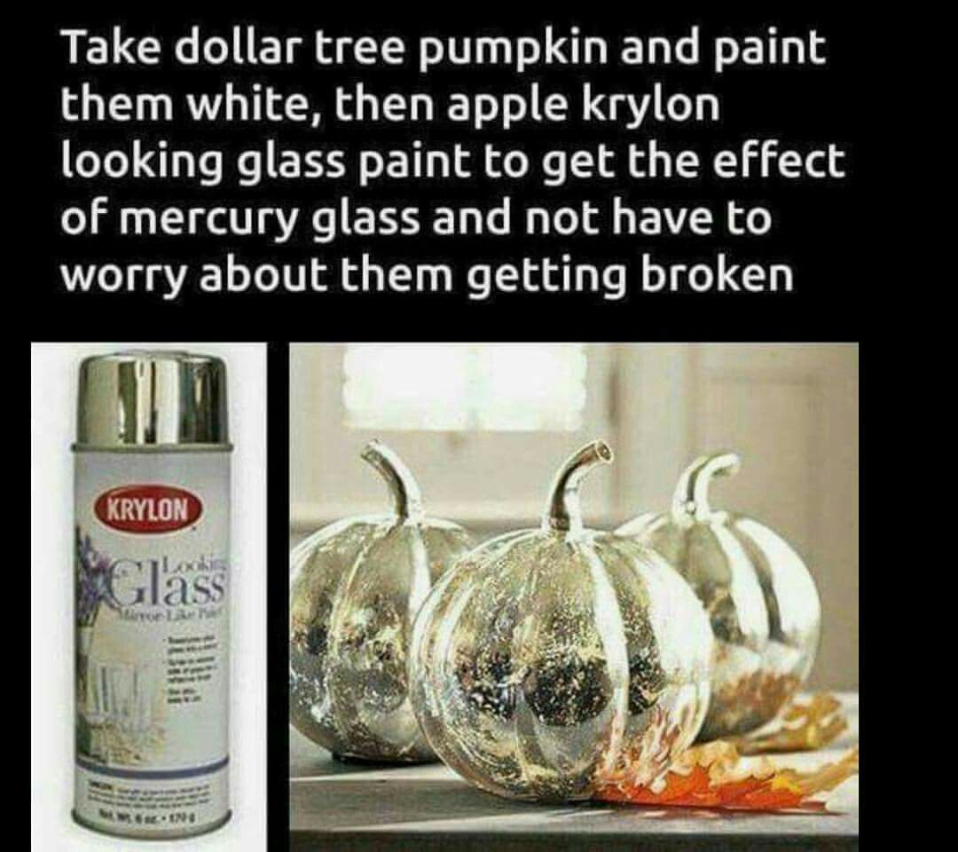 DO NOT DO THIS  IT DOES NOT WORK  Looking Glass paint only works on