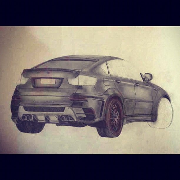 Pin By James Wilson On Identity Pinterest Bmw X6 Bmw And