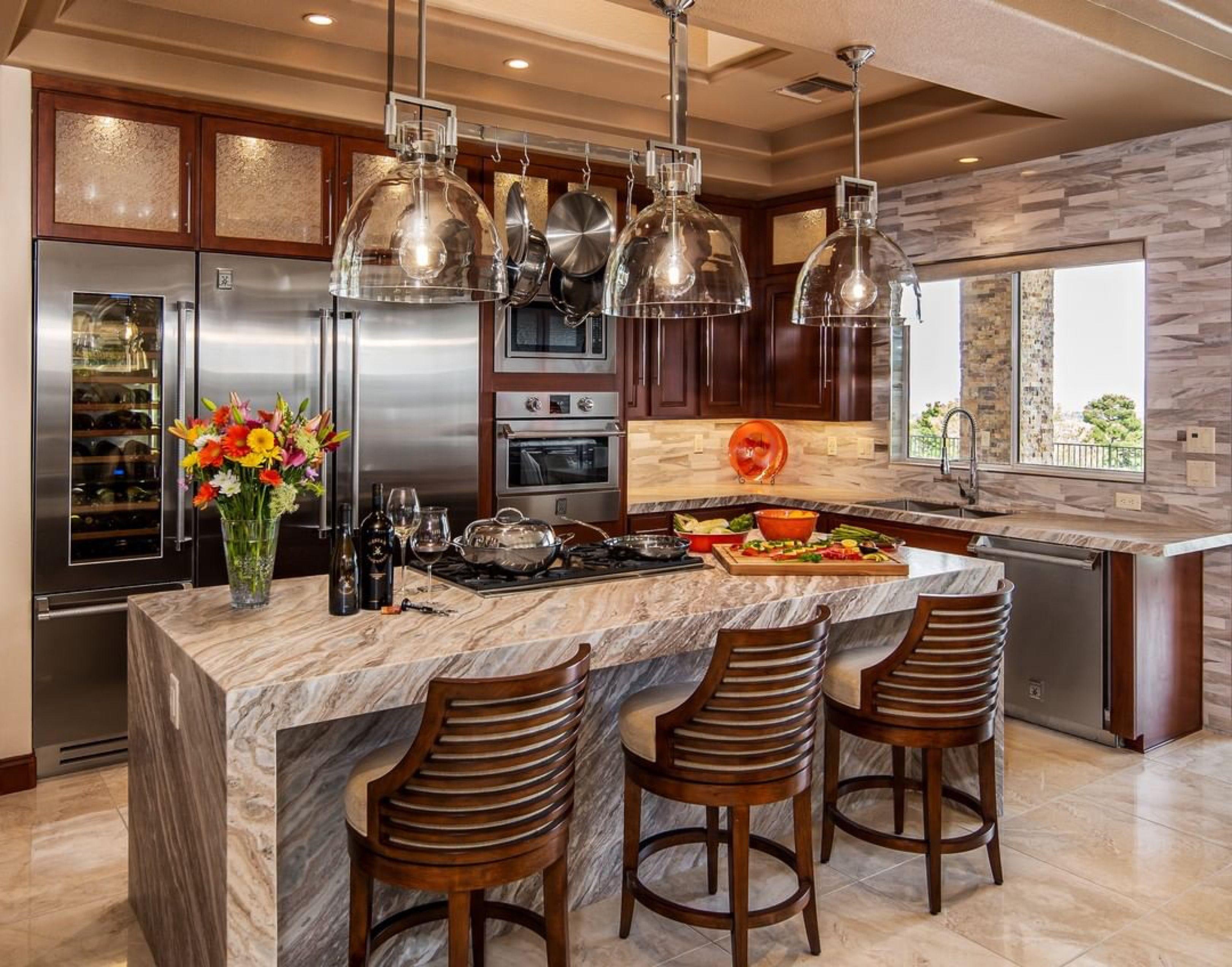 Home home kitchens professional kitchen commercial kitchen