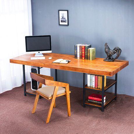 Kaufen Computerschreibtische Kommerziellen Büro wohnmöbel