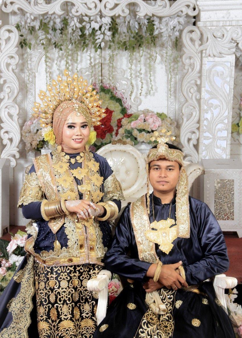 Wedding dress  Pernikahan, Pengeditan foto, Model pakaian