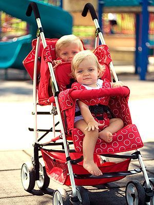 26++ Double stroller for toddler over 40 pounds info