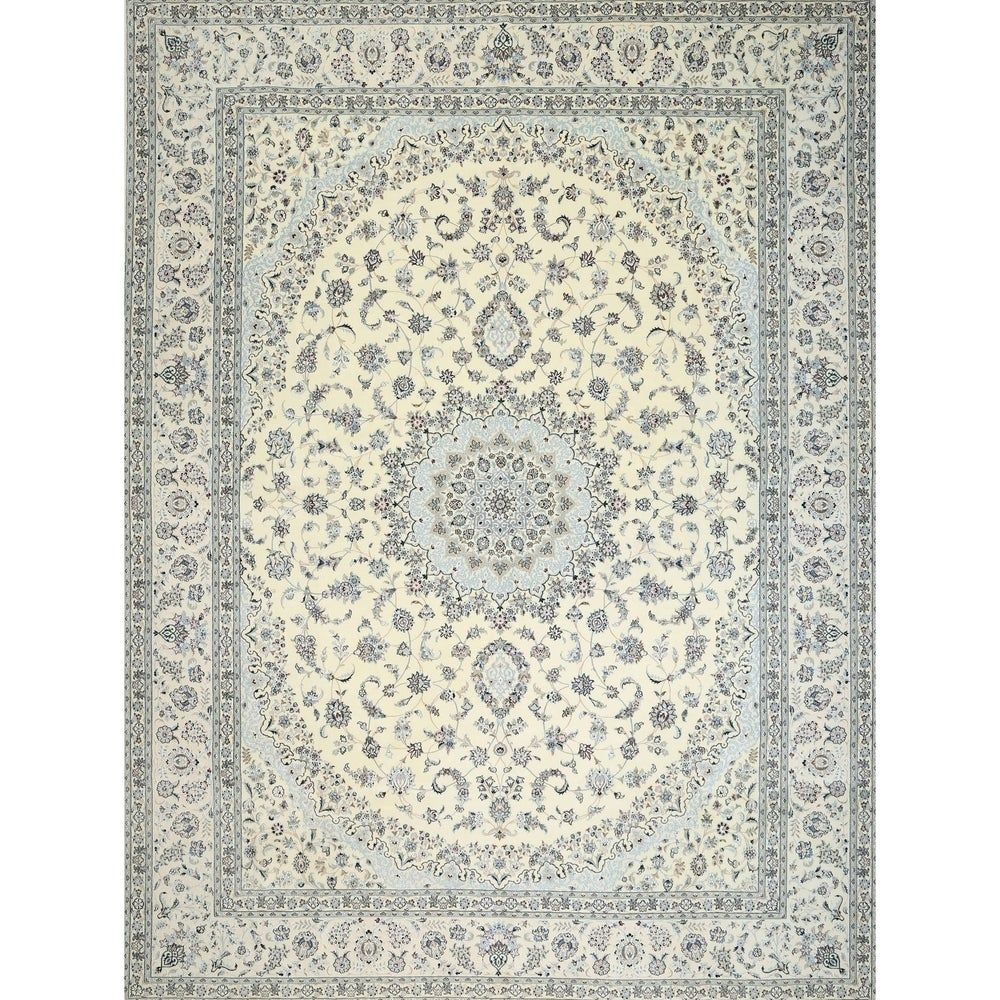 Photo of Traditional 481 area rug – 5'0″ by 7'0″ – 5′ x 8'/Surplus, Multicolor
