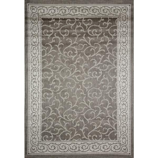 Bathroom Rugs Without Rubber Backing