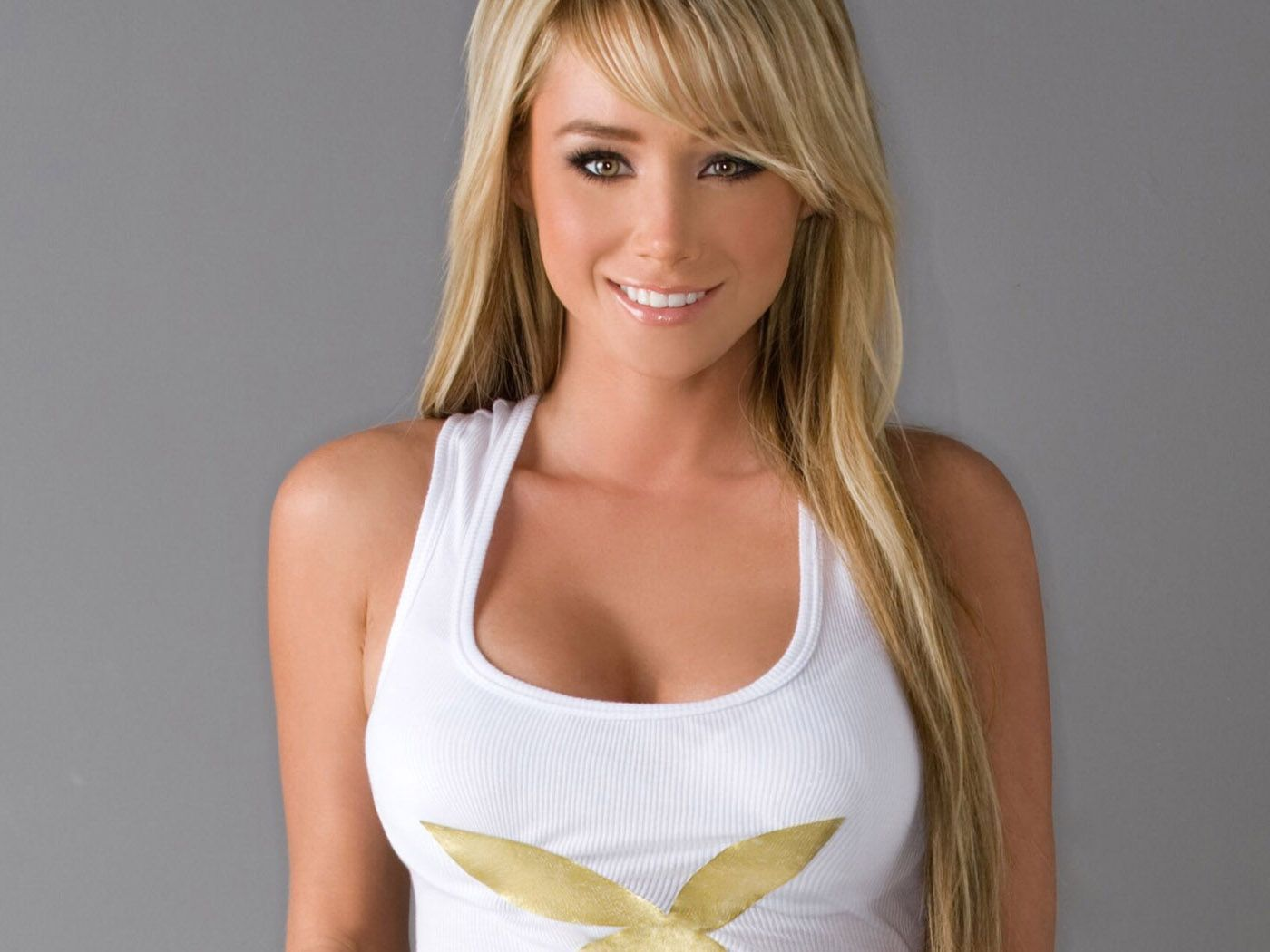 sara jean underwood porno Results 1 - 30  There are a lot of GREAT free porn films about sarah jean underwood at ro89.