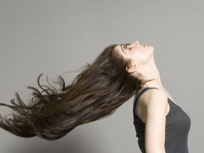 22++ Longueur cheveux grasse idees en 2021