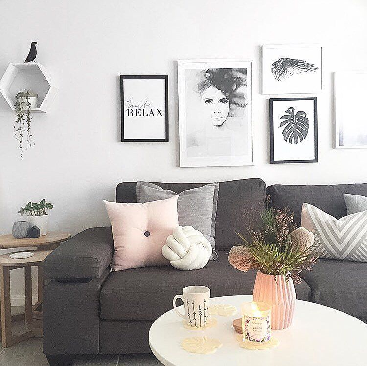 The Living Room Australia: Online Shop Scandinavian Inspired Homewares + Furniture
