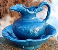 vintage mccoy pottery - Google Search