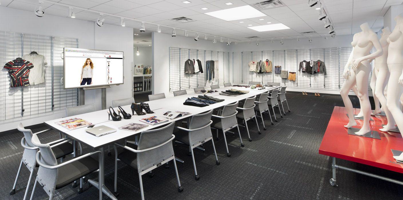 google new york office tour. Macys Office By Swanke Waldners New York 03 \u0026 Waldner\u0027s, Google Tour