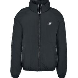 Photo of Reduced men's jackets