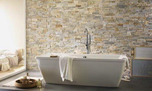 design Carrelage Mural Cuisine Noir Et Blanc 46 Le Mans 07224418 - brico carrelage salle de bain