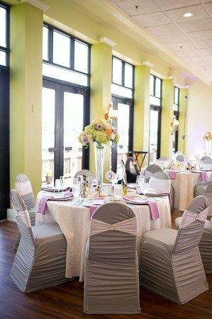 Acqua Restaurant Banquet Services Buffalo Ny Weddings Events