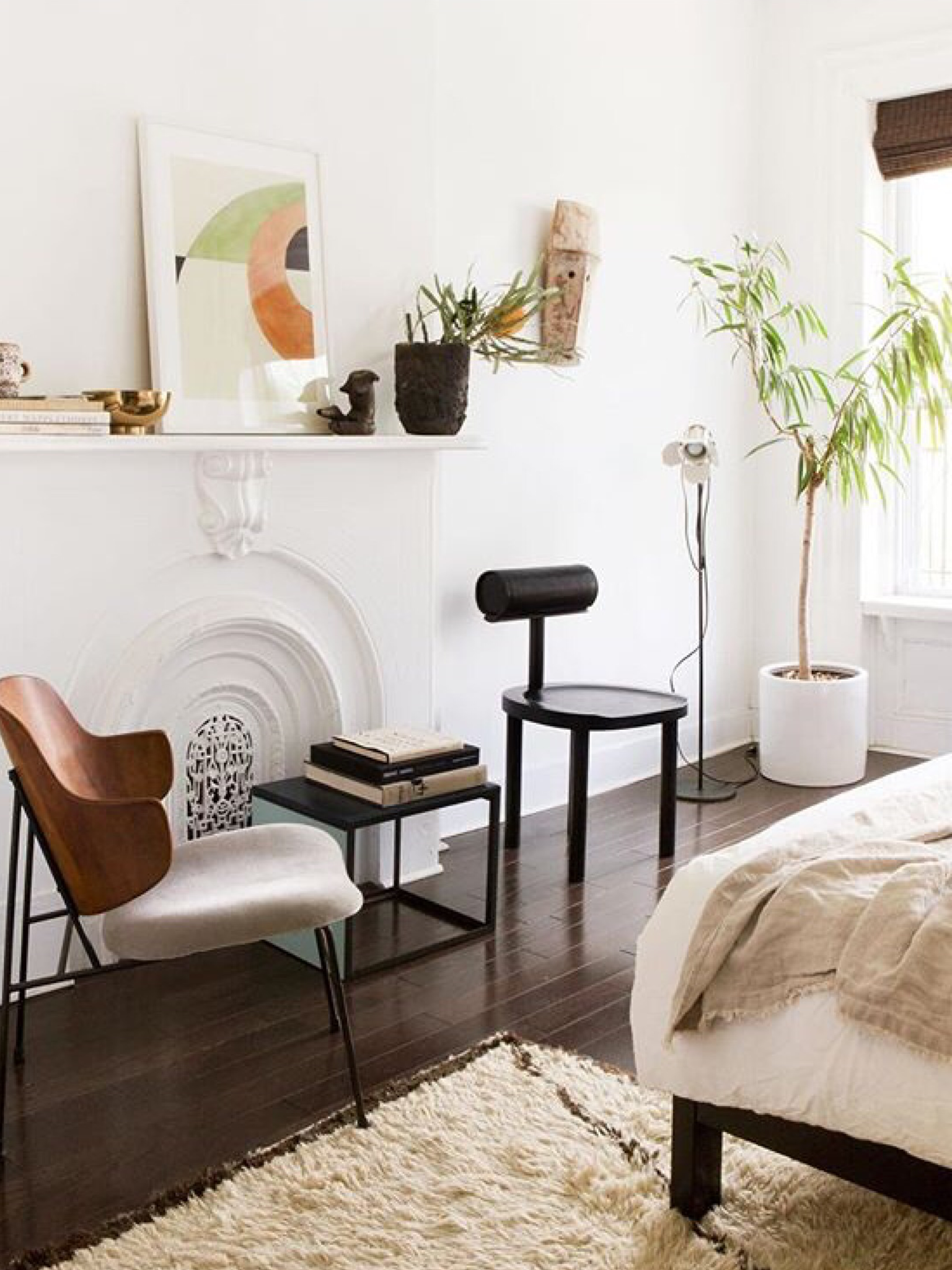 Brooklyn apartment image by Azula on Home