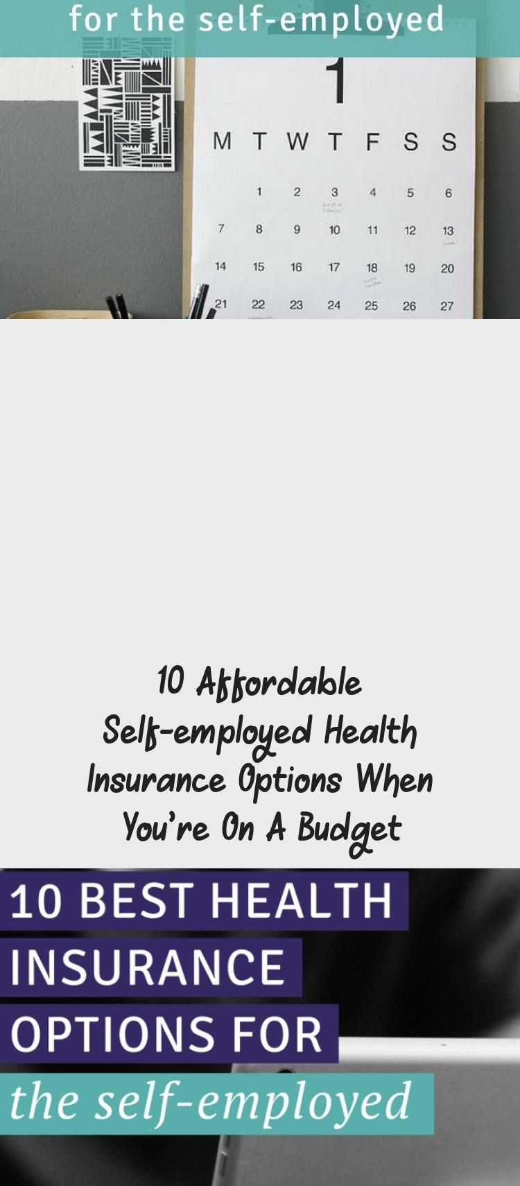So You Re Trying To Buy Health Insurance When Self Employed But Don T Want To Break The Bank Here Are In 2020 Business Insurance Best Health Insurance Insurance Humor