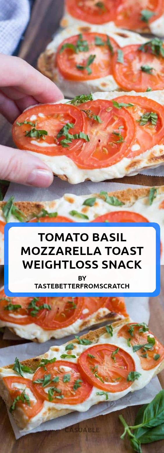 20 Healthy And Easy Snacks For Weightloss - Recipes images