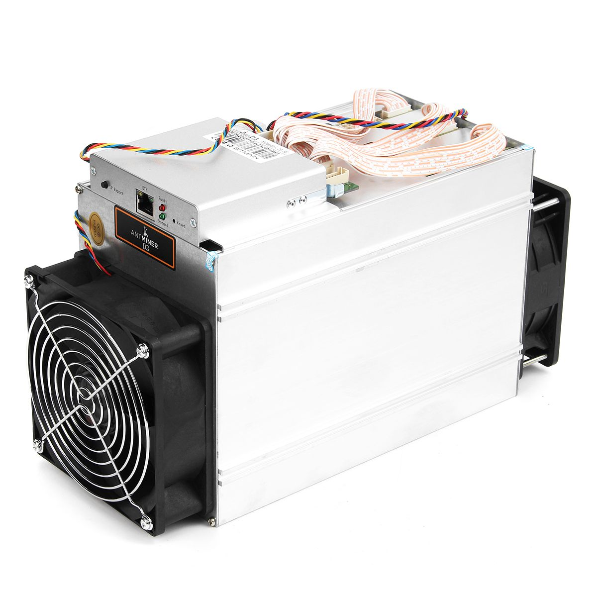 How Much Can A 6gpu Mining Rig Hash How Much Can You Make