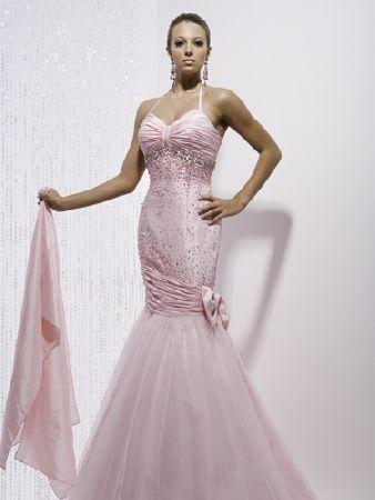 prom dress rentals in round rock texas | Chicago Wedding Venue ...
