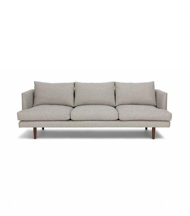 Article burrard seasalt gray sofa