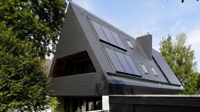 Dachplatten – ENERGIE-FACHBERATER