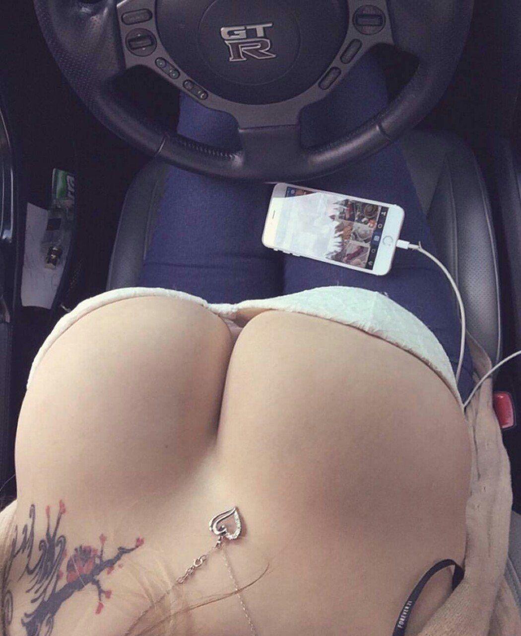 Sexy Photos Boobs Selfie Girls Gallery-8787