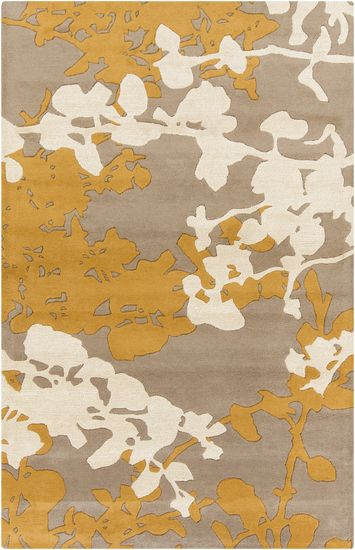 OMR-1017: Surya   Rugs, Pillows, Art, Accent Furniture