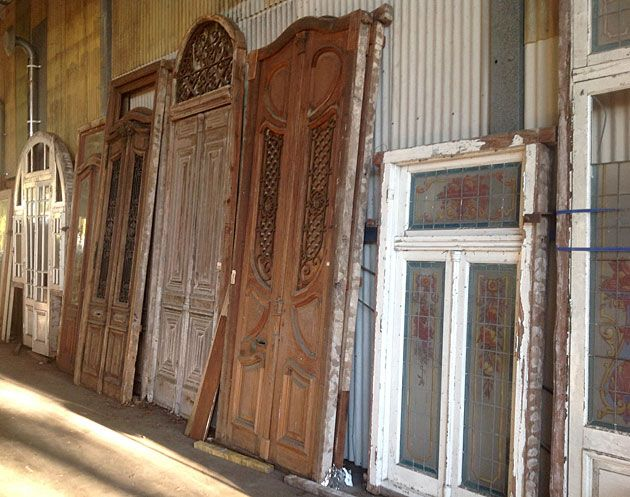 Antique Doors Sydney Antique Doors Sydney Antique HomeAntique Doors Au French Pine Wedding Armoire Carved With & Vintage Doors Sydney \u0026 Recycled Door. Recycled Door Also Recycling ... Pezcame.Com