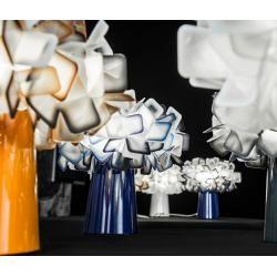 Slamp Designerleuchte Clizia Table orange Clizia Cli78tav0001a_000 SlampSlamp #napkinrings