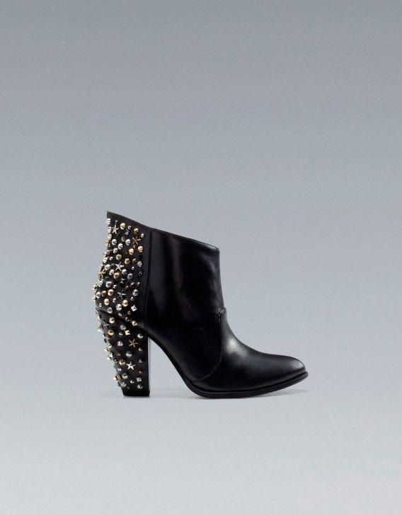 Les 10 pièces soldées à shopper chez Zara! http://www.ykone.com/10-pi%C3%A8ces-shopper-zara-soldes, #Zara, #Soldes2013, #Ykone