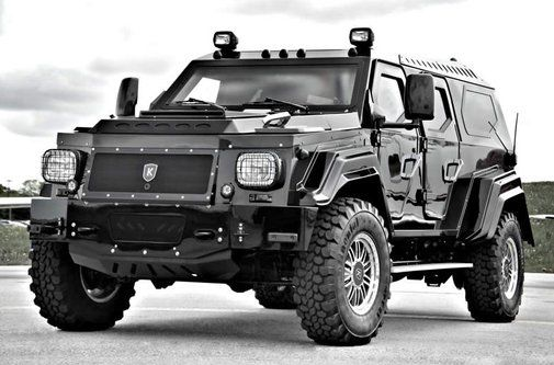 Best Bug Out Vehicle Conquest Xv Survival Vehicle Bikes Cars