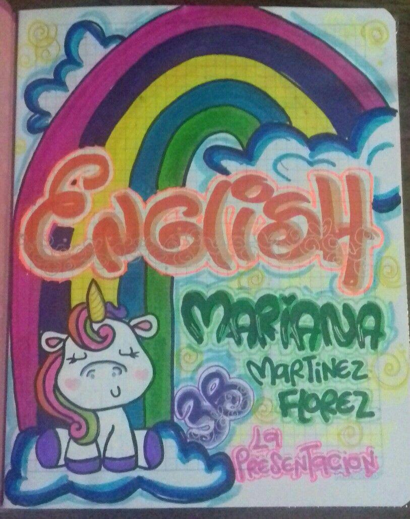 Pin by erika on manualidades pinterest journal ideas - Decoraciones gramar ...