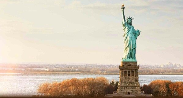 Liberty Mutual Auto Insurance Quote Stunning Pineve Noel Sknow On Lady Liberty  Pinterest