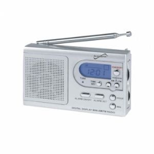 radio 21 gewinnspiel ac dc