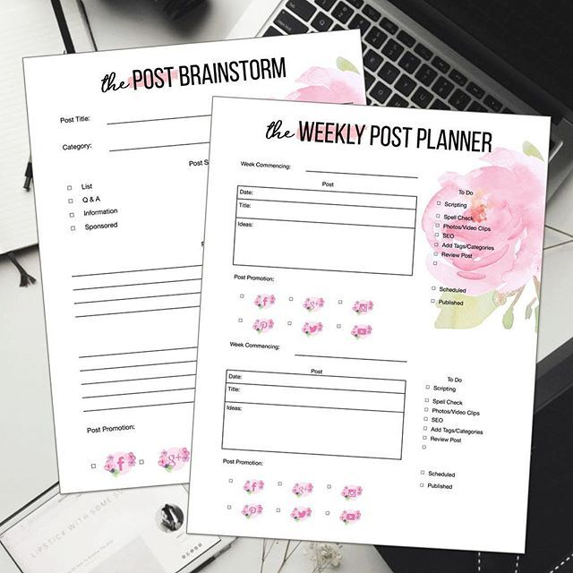 Do a search for #blog templates and youu0027ll find a ton If youu0027re a - production schedule template