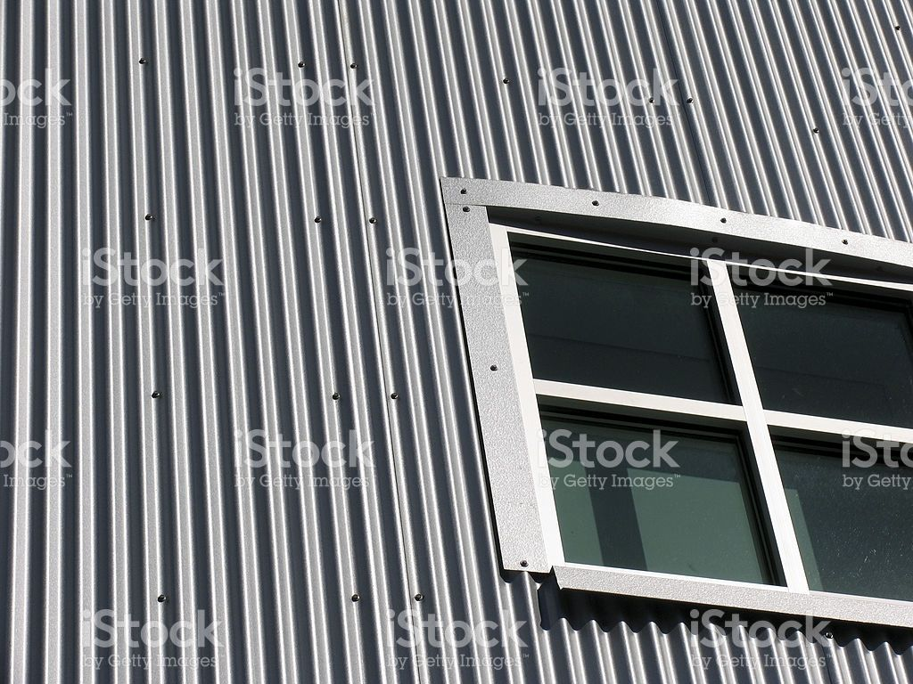 Image result for window finishes corrugated sheeting window image result for window finishes corrugated sheeting sciox Image collections