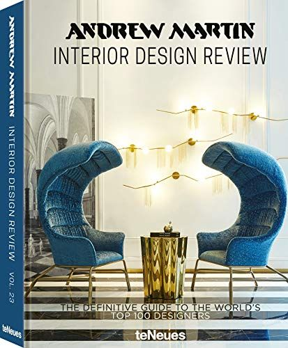 Free Download Pdf Andrew Martin Interior Design Review Vol 23