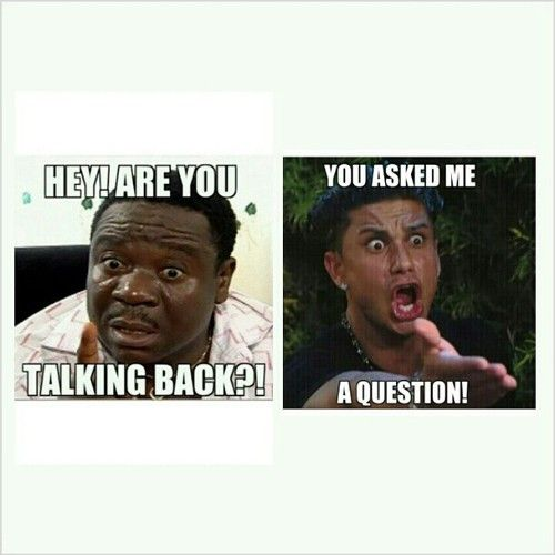 Pin By Nikki Osude On Ha That S Funny Funny Parenting Memes African Memes African Jokes