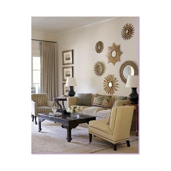 Pinterest / Search results for classy living room via ...