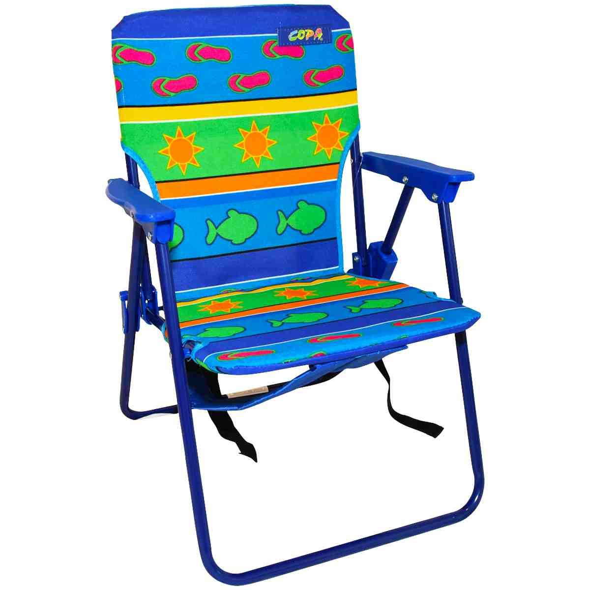 Kids Backpack Beach Chair Home Furniture Design