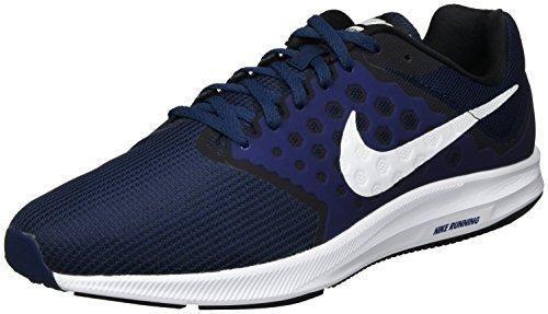 Oferta: 50€. Comprar Ofertas de Nike Downshifter 7