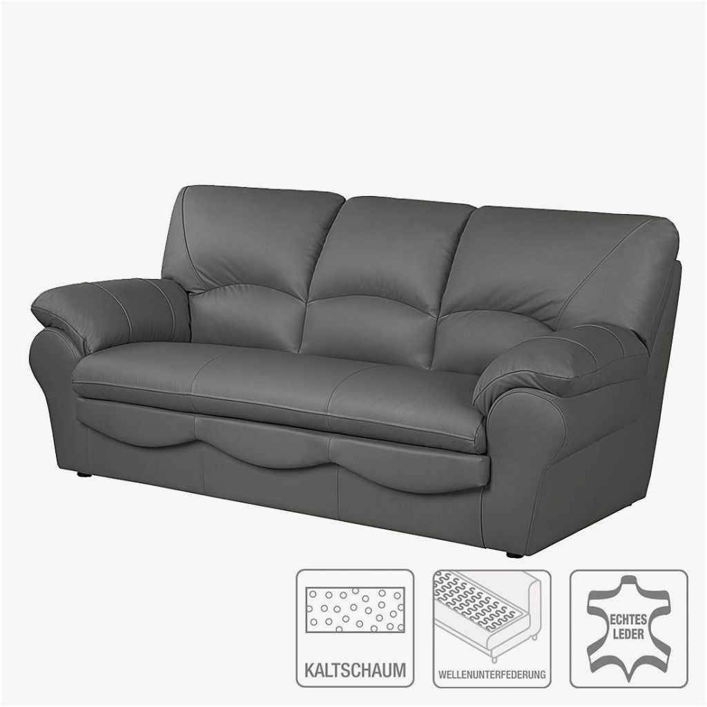Günstig Günstig Sofa Online Kaufen Sofa Design, Small Sleeper Sofa, Cheap  Sofas, Living