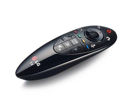 Quick HRC HRC1002 Multi-purpose On-Board 2 Button Handheld Remote Control