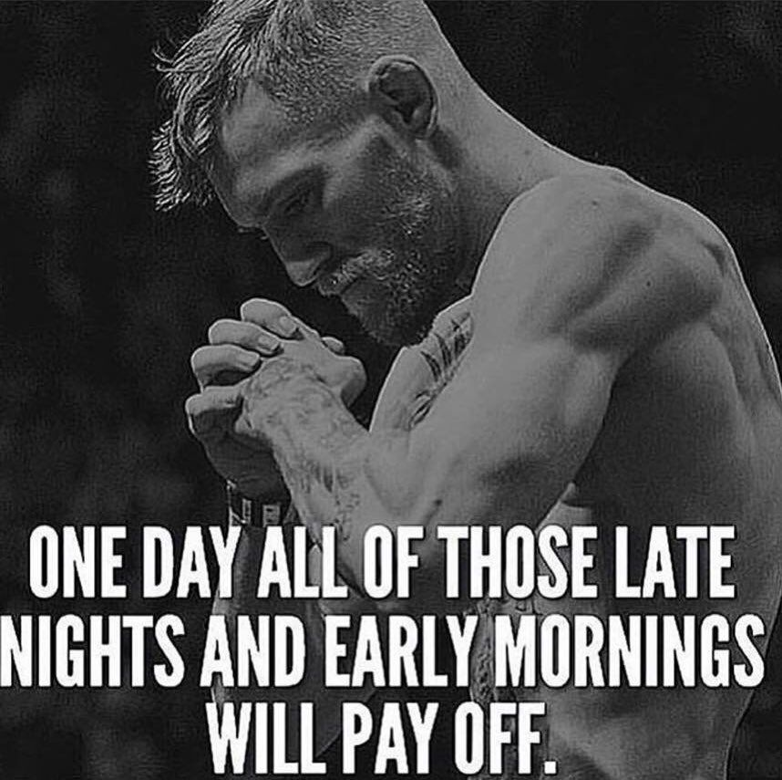 Media Tweets By Fitness Gym Junkies Fitgymjunkies Twitter Crossfit Quotes Morning Motivation Motivational Words